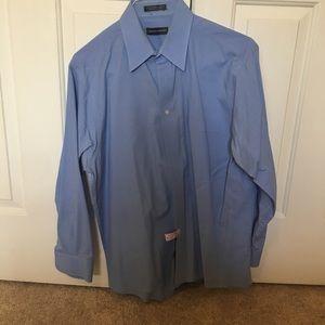 Pierre Cardin Button Down shirt